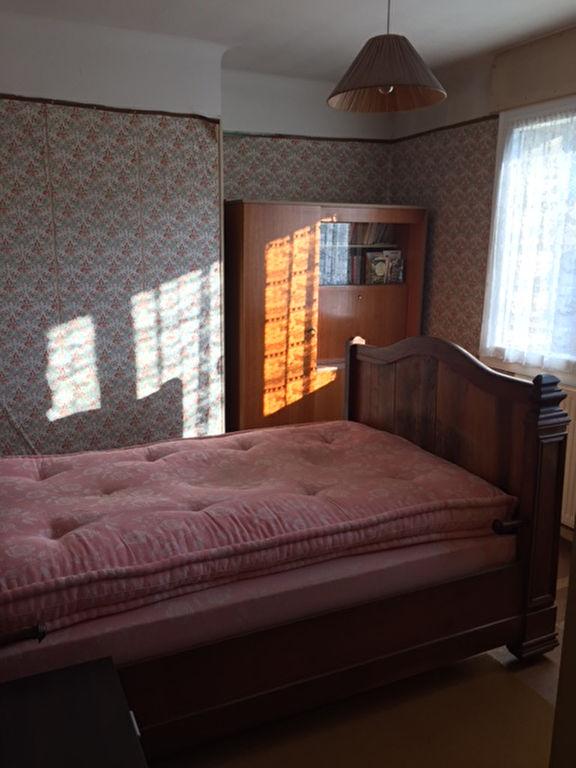 A vendre Maison BAR LE DUC 65.500