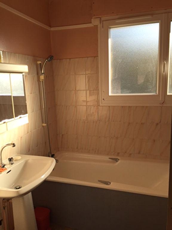 A vendre Maison BAR LE DUC 60m²