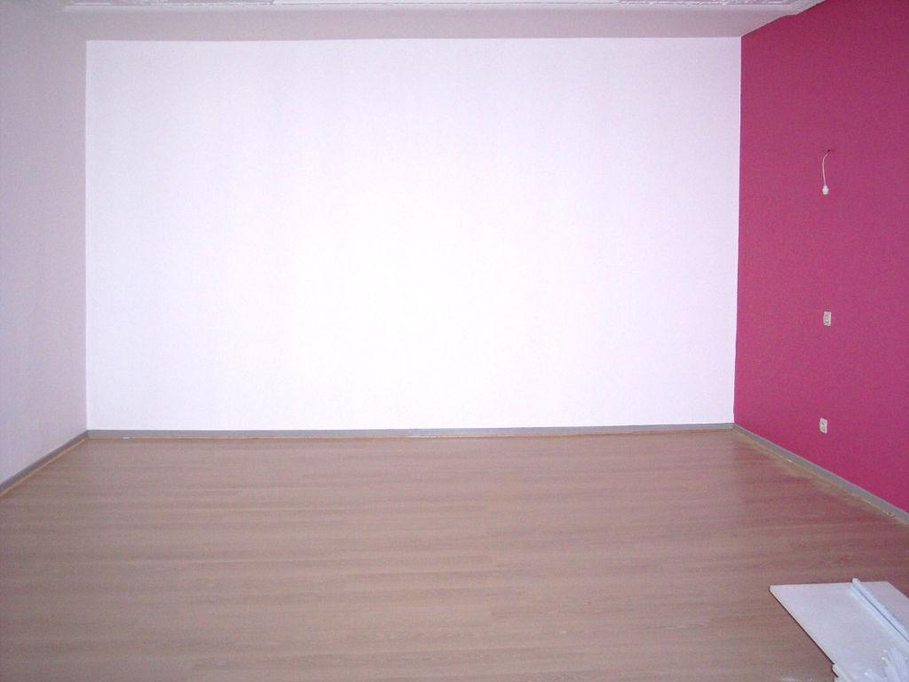 A louer Appartement LIGNY EN BARROIS 75m²