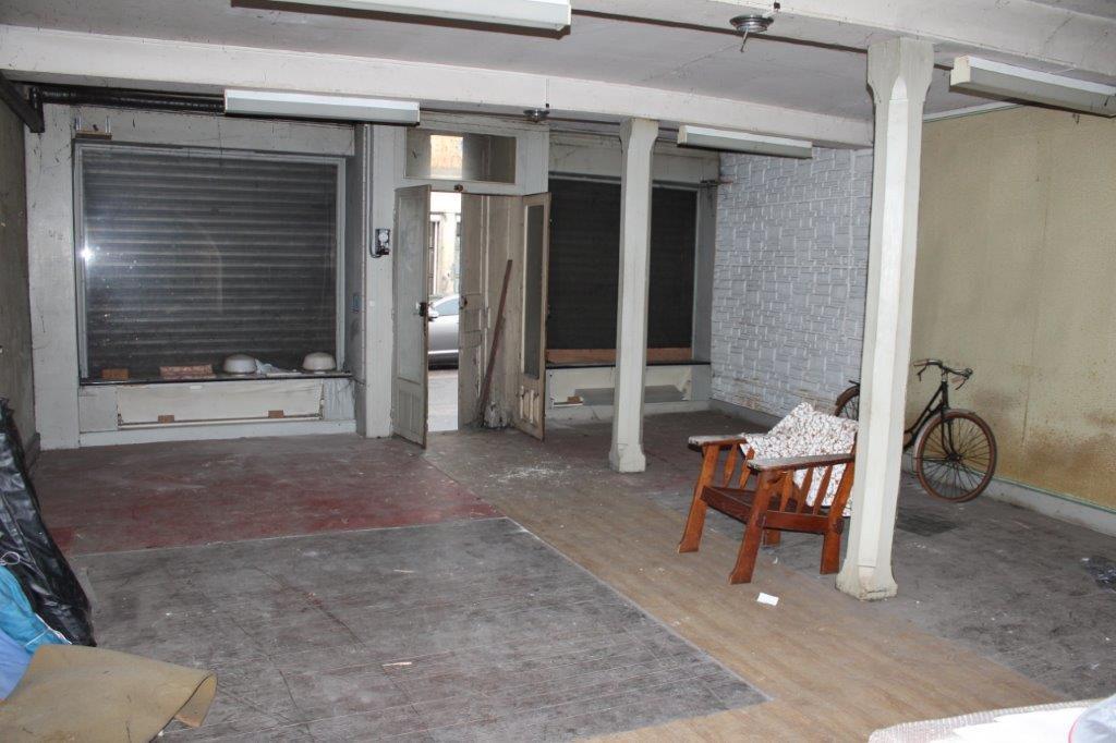 A vendre Maison LIGNY EN BARROIS 293m² 45.000 12 piéces