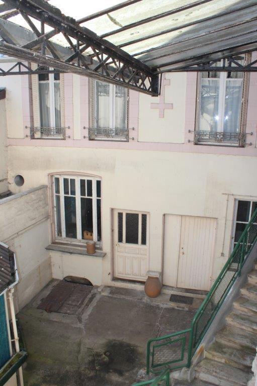 A vendre Maison LIGNY EN BARROIS 293m² 12 piéces