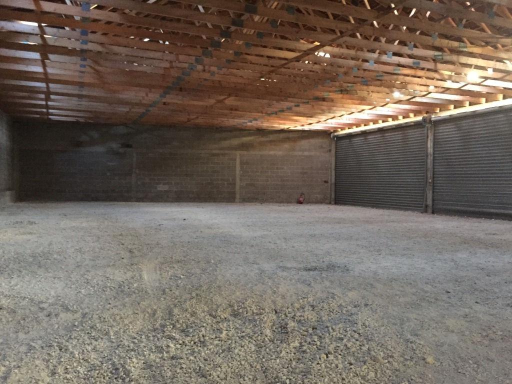 A vendre Maison VOID VACON 250m² 9 piéces