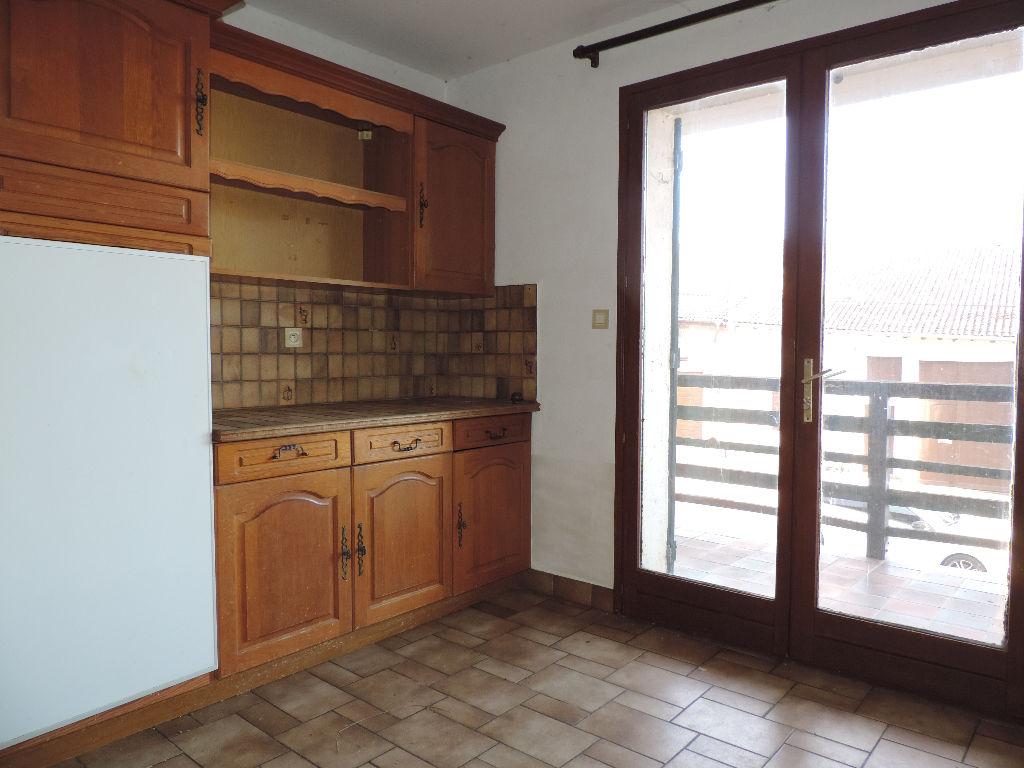 A vendre Maison SAINT MIHIEL 169m² 8 piéces