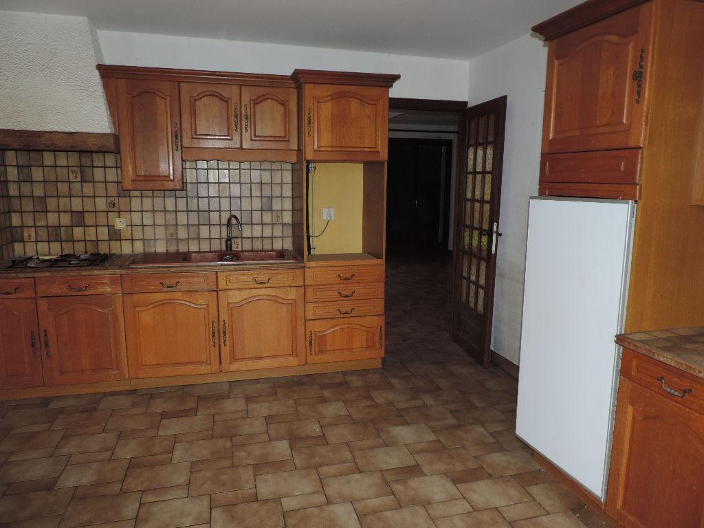 A vendre Maison SAINT MIHIEL