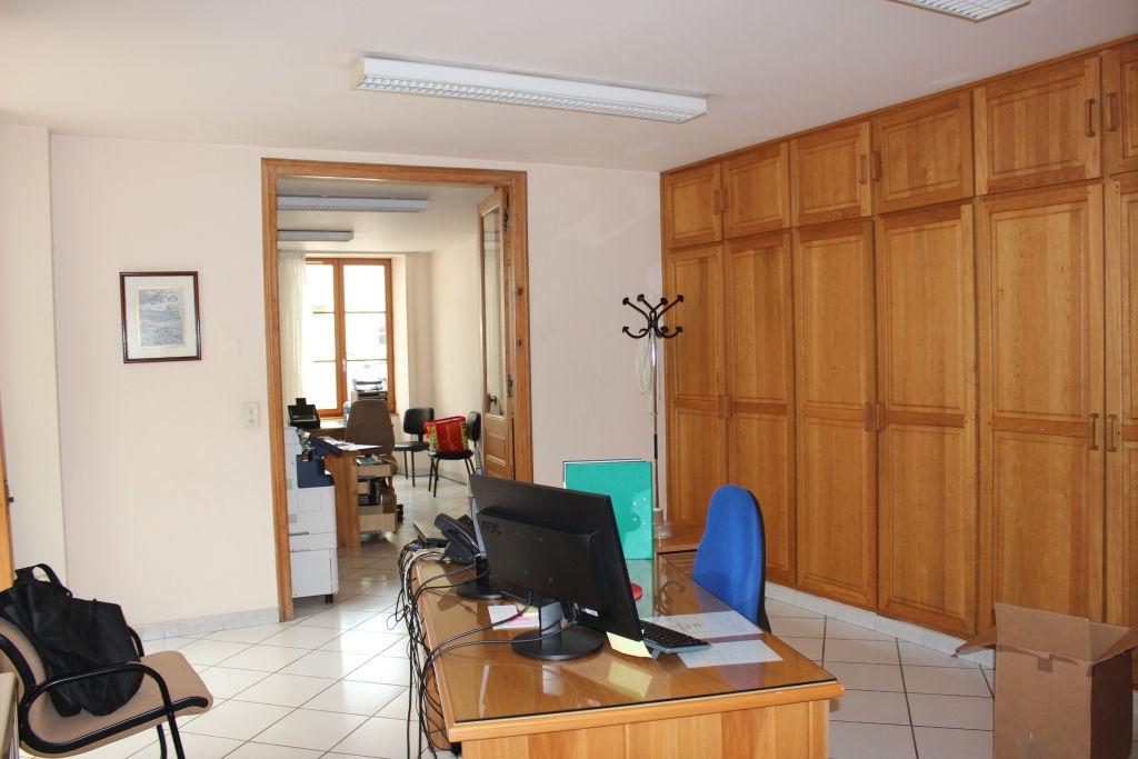 A vendre Immeuble SAINT MIHIEL 177m²  piéces