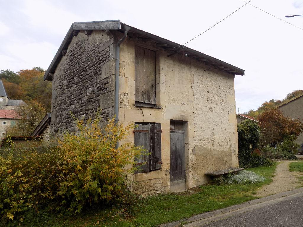 A vendre Maison LIGNY EN BARROIS 33.000