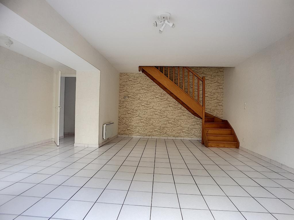 A louer Maison GUERPONT 530