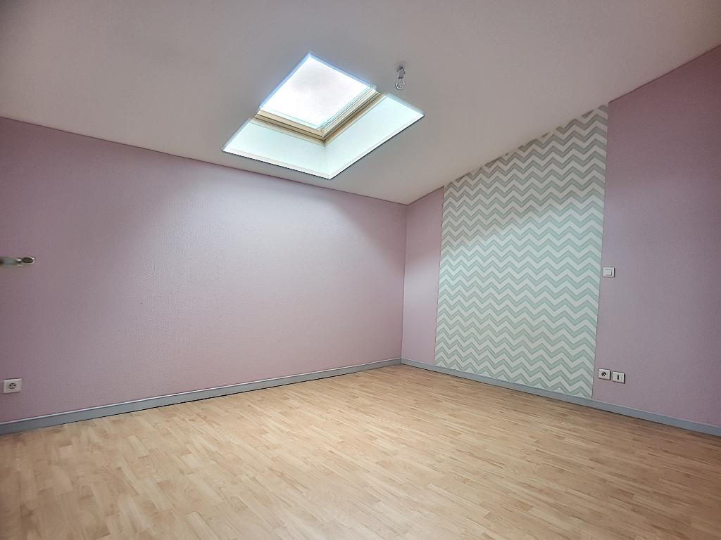 A louer Maison GUERPONT 90m²