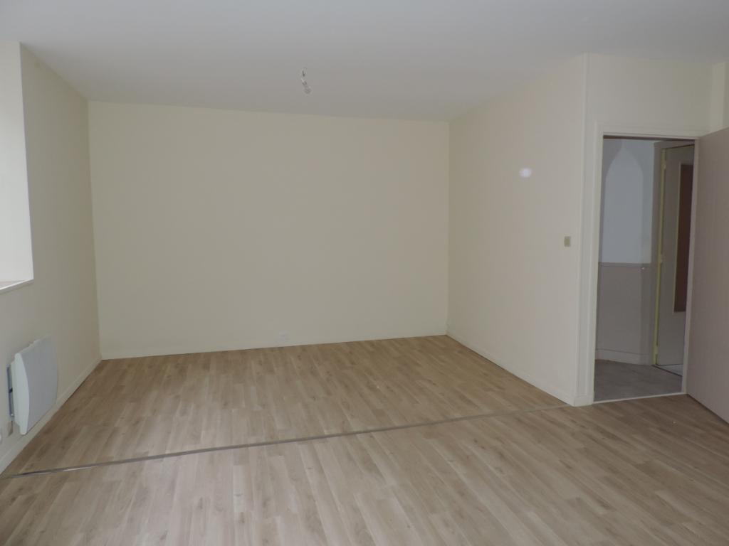 A vendre Maison SAINT MIHIEL 74m² 60.000 3 piéces