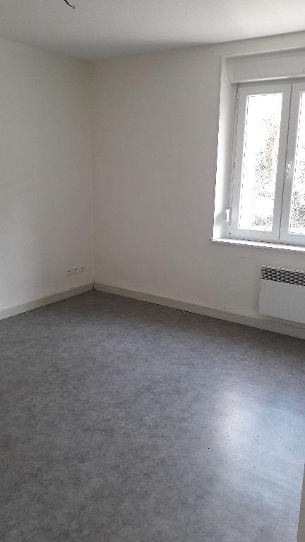A louer Appartement COMMERCY 38m² 350 2 piéces