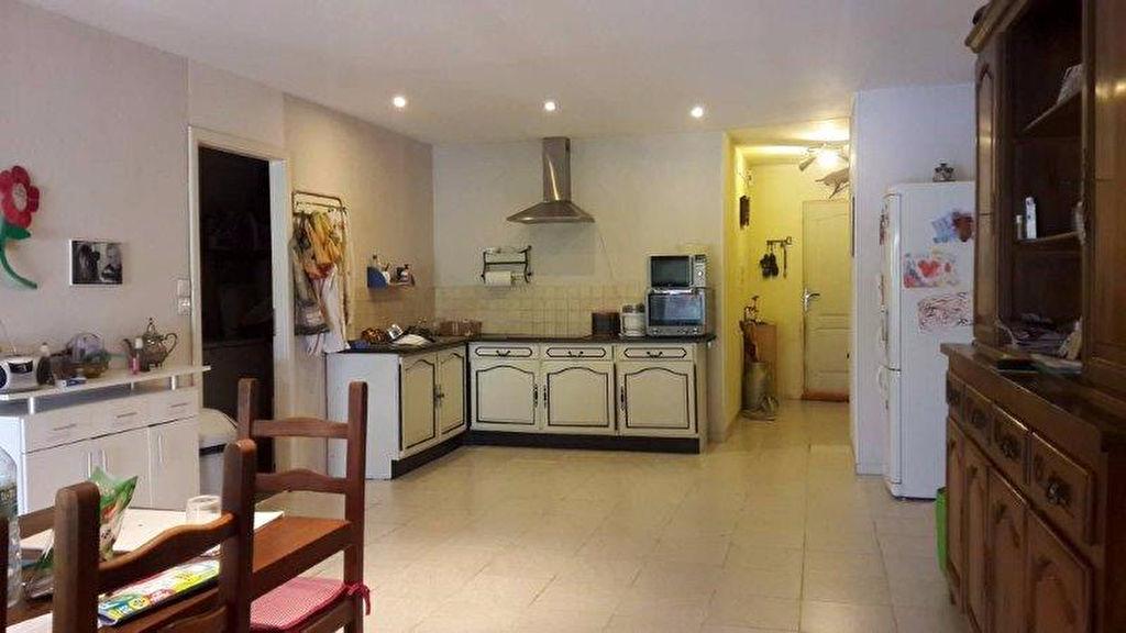 A vendre Maison PAGNY SUR MEUSE 270m² 160.000