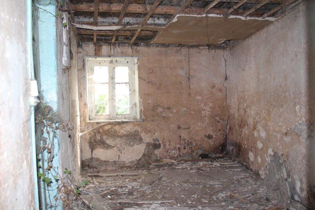 A vendre Maison LIGNY EN BARROIS 90m² 5.000 4 piéces
