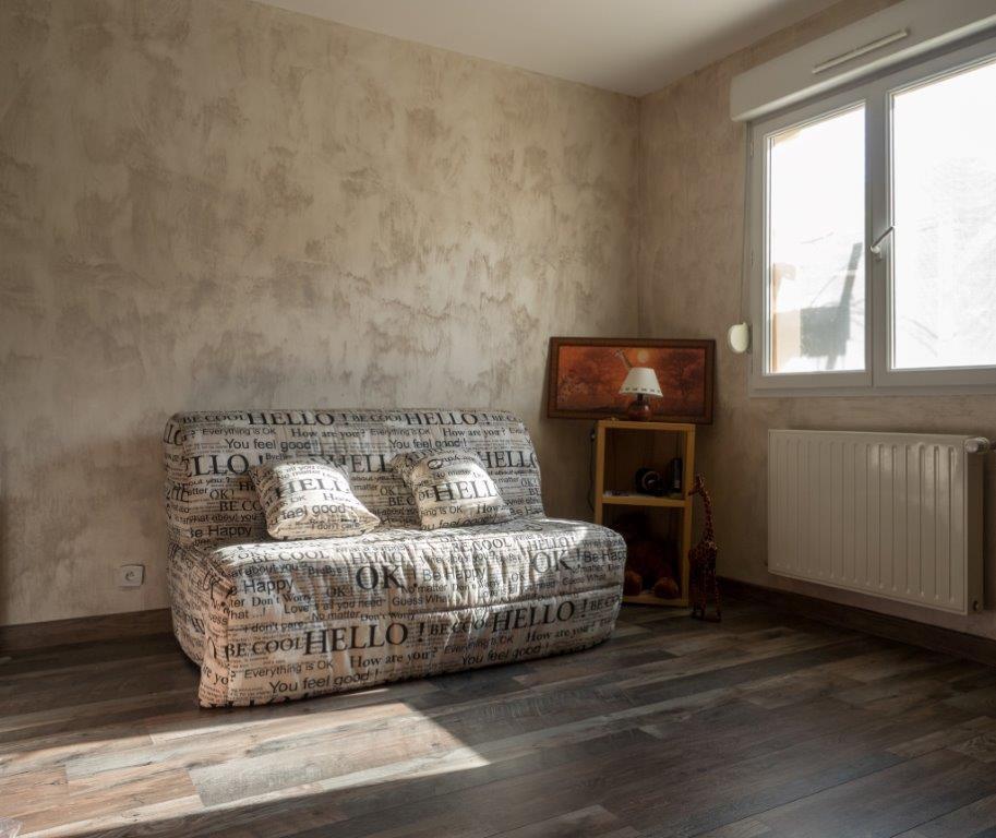 A vendre Maison HANNONVILLE SOUS LES COTES 130m² 6 piéces