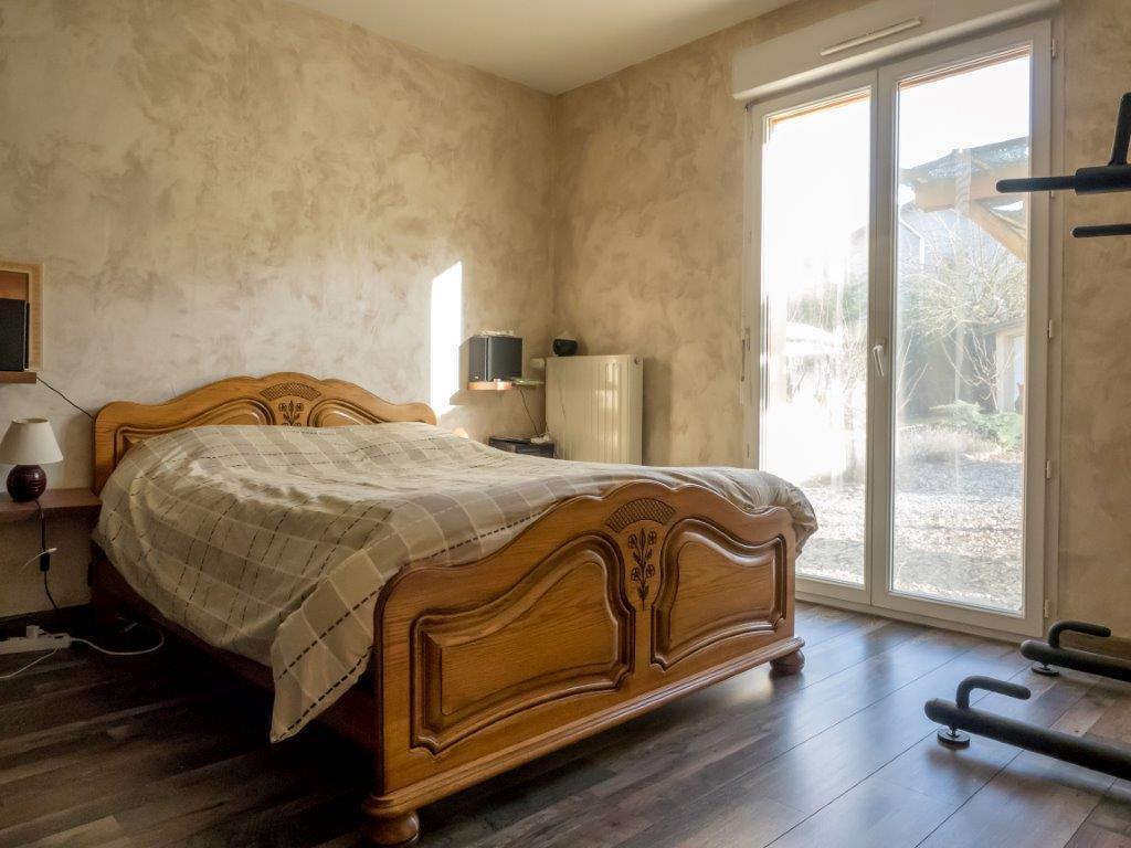 A vendre Maison FRESNES EN WOEVRE 130m² 249.000 6 piéces