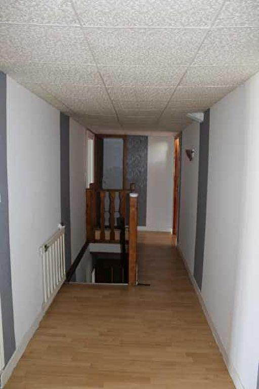 A vendre Maison VIGNOT 111m² 44.500