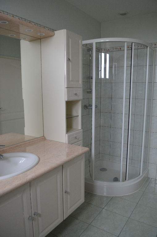 A louer Appartement COMMERCY 78m²