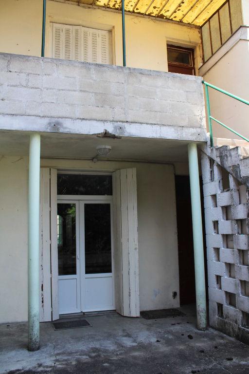A vendre Maison COMMERCY 105m² 32.880