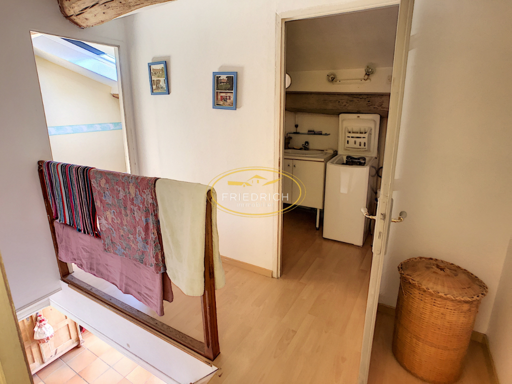 A vendre Maison LAHAYMEIX 140m² 4 piéces