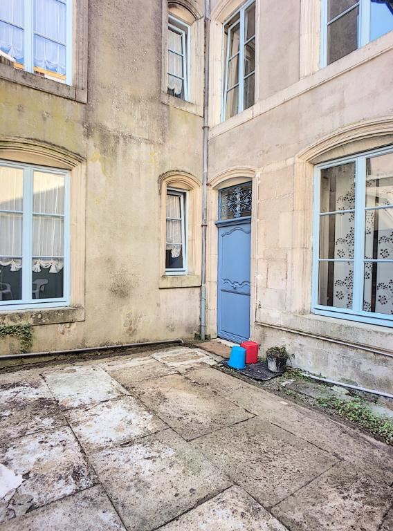 A vendre Maison SAINT MIHIEL 170m² 108.000