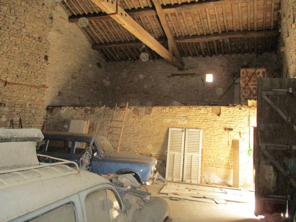 A vendre Maison MONTIERS SUR SAULX 140m²
