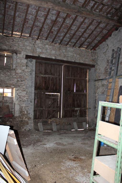 A vendre Maison NANT LE GRAND 61.2m² 28.000 2 piéces