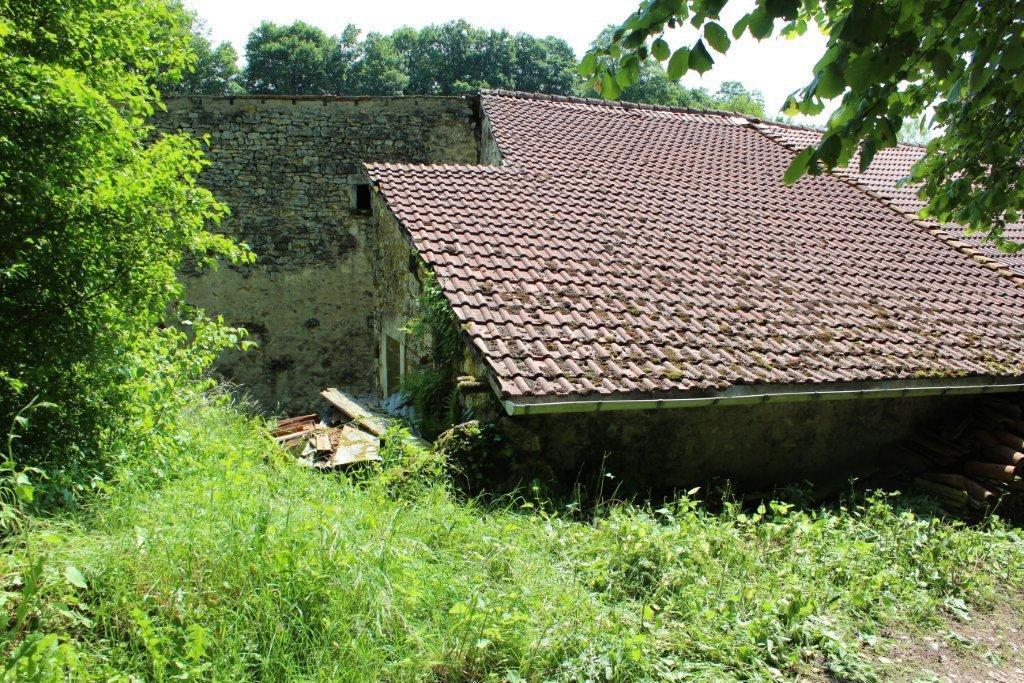 A vendre Maison NANT LE GRAND 61.2m² 28.000