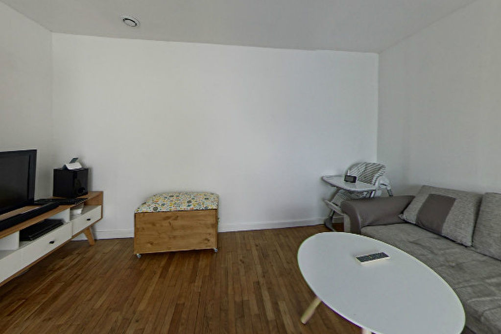 A vendre Maison SAINT-MIHIEL 85m² 100.000 4 piéces