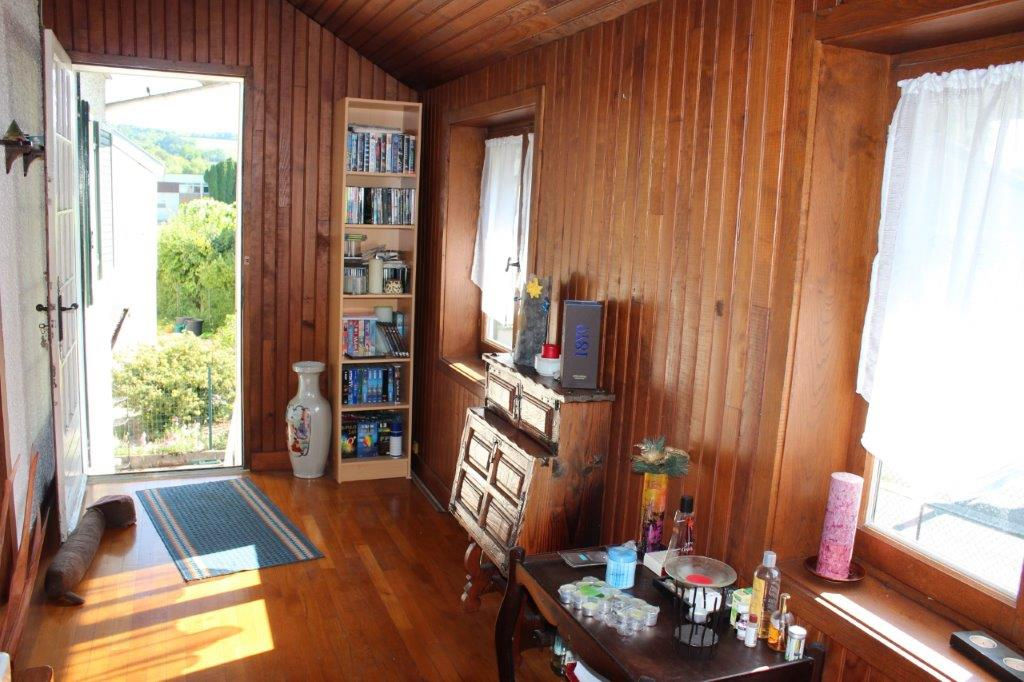 A vendre Maison LIGNY EN BARROIS 120m² 105.000