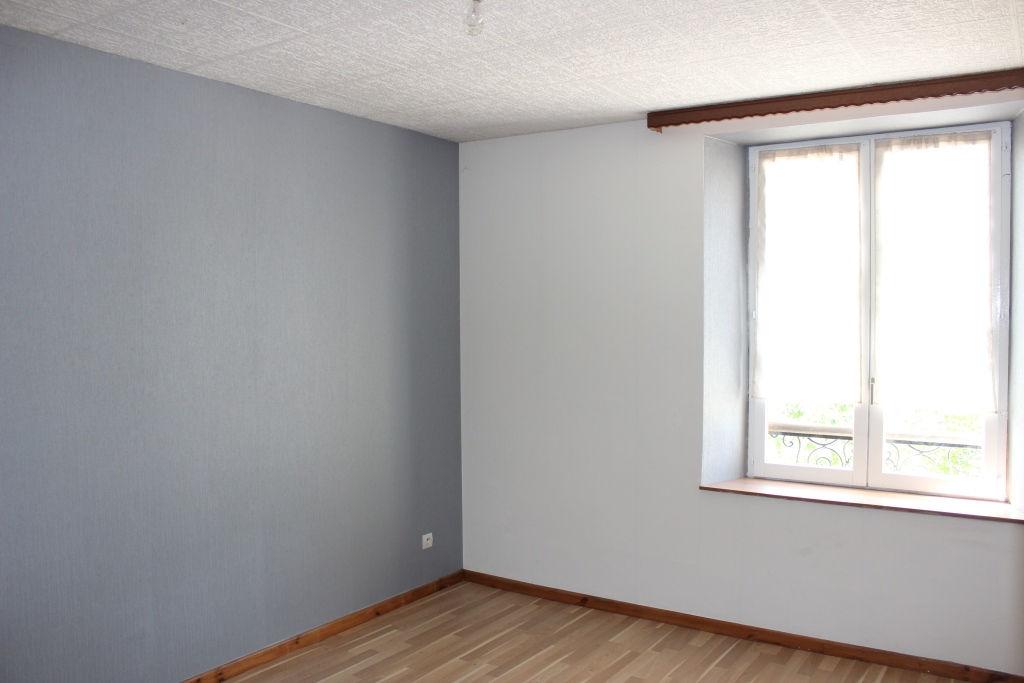 A vendre Maison SAMPIGNY 187m² 160.000 7 piéces