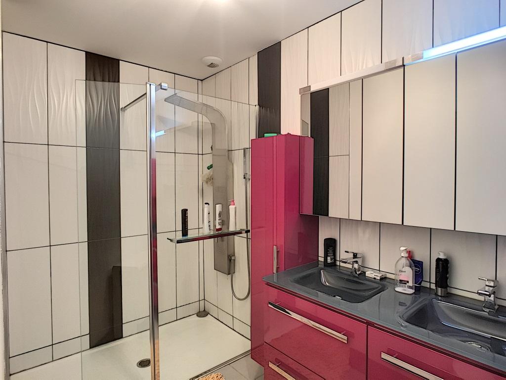 A vendre Maison VACON 275m² 7 piéces