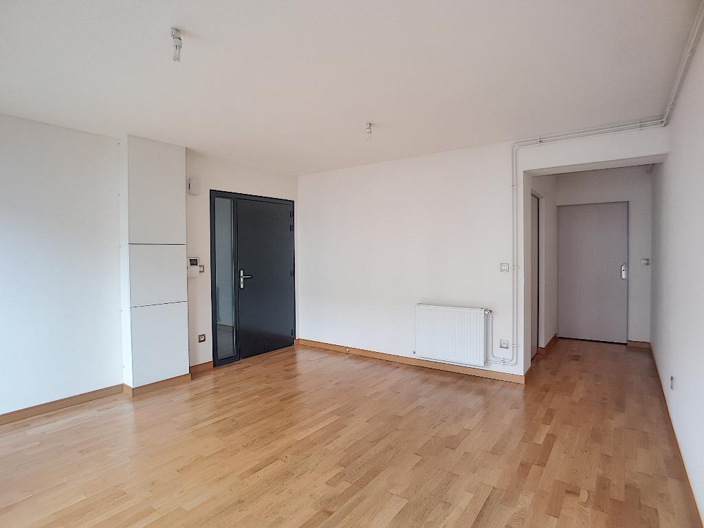 A louer Appartement GONDRECOURT LE CHATEAU 36m² 264 1 piéces
