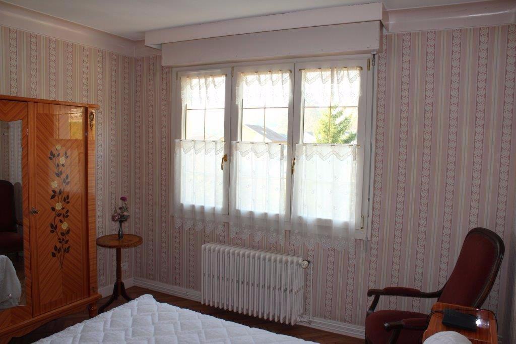 A vendre Maison LIGNY EN BARROIS 172.8m² 178.000