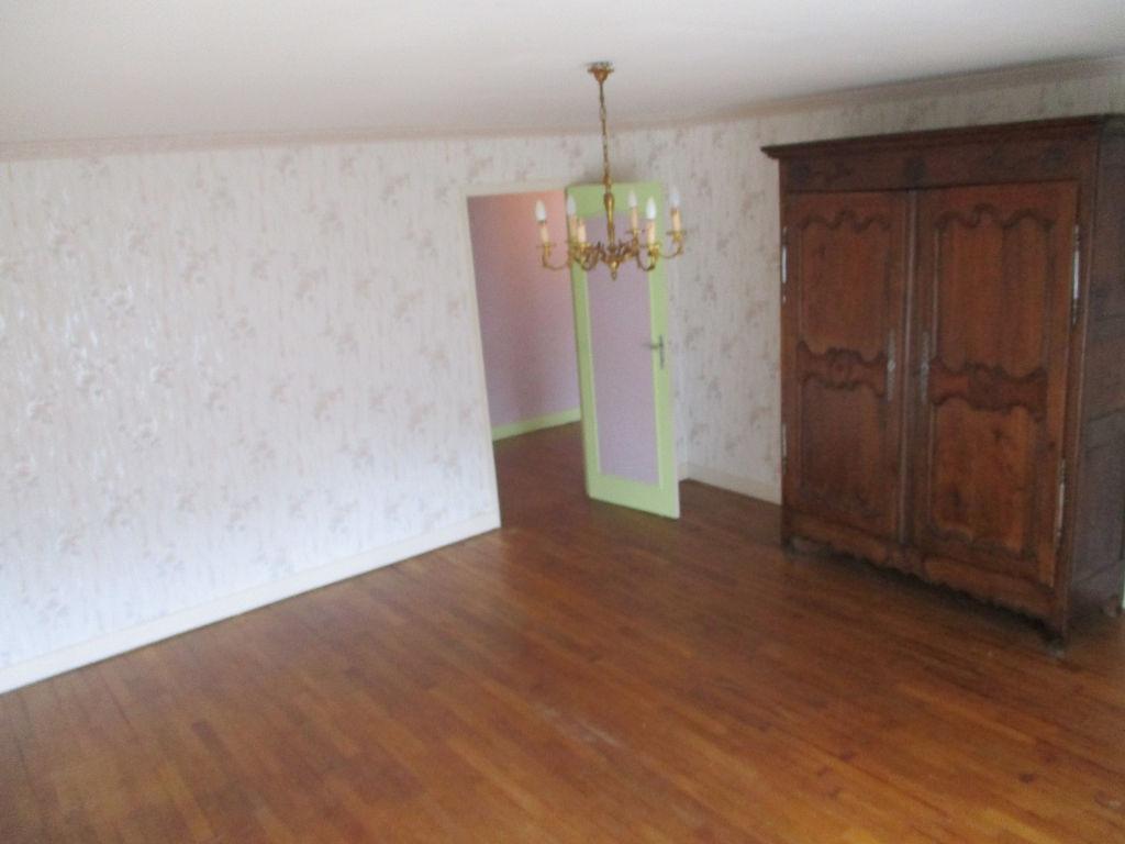 A vendre Maison GEVILLE 291m²