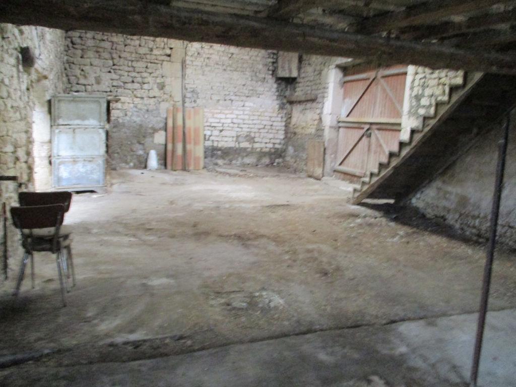 A vendre Maison GEVILLE 291m² 10 piéces