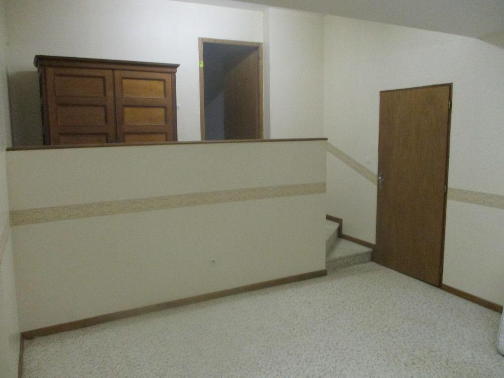 A vendre Maison GEVILLE 290m²