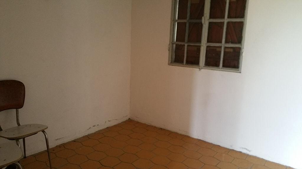 A vendre Maison SAINT MIHIEL 25.000 2 piéces