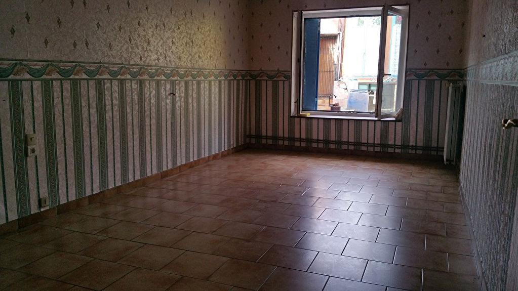 A vendre Maison PONT SUR MEUSE 156m² 5 piéces