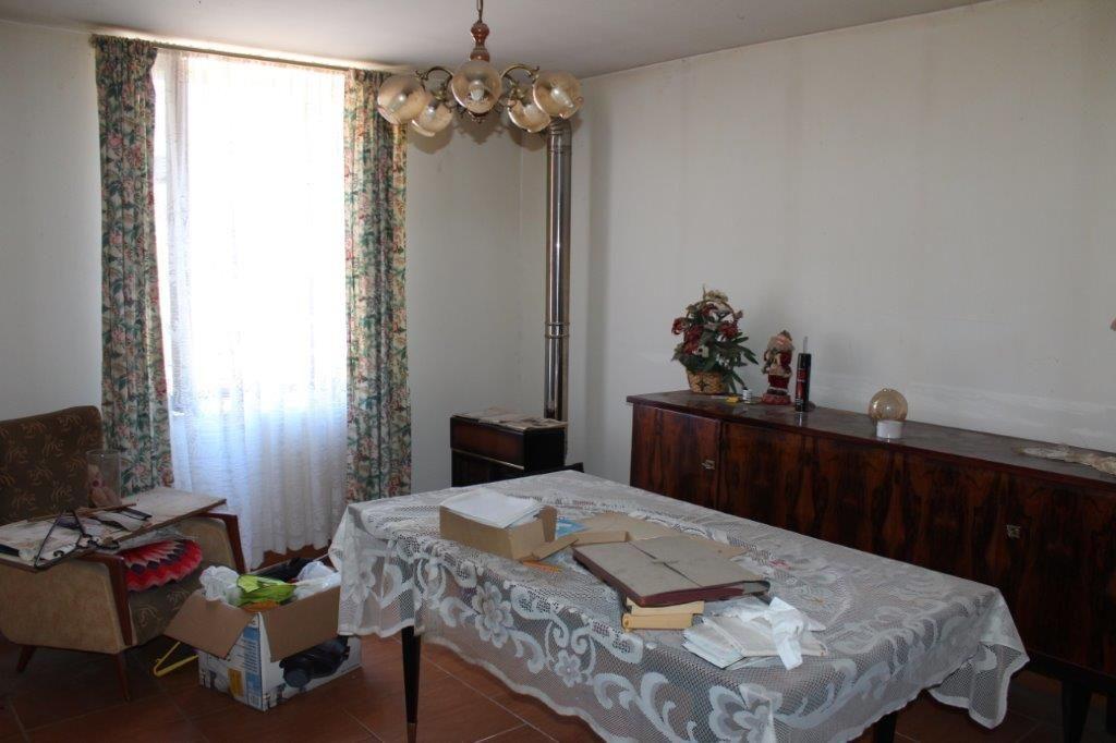 A vendre Maison LIGNY EN BARROIS 86.55m² 34.000