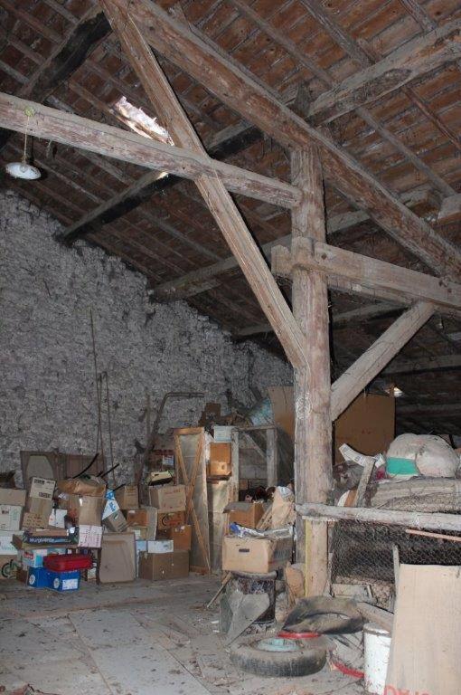 A vendre Maison LIGNY EN BARROIS 86.55m² 4 piéces