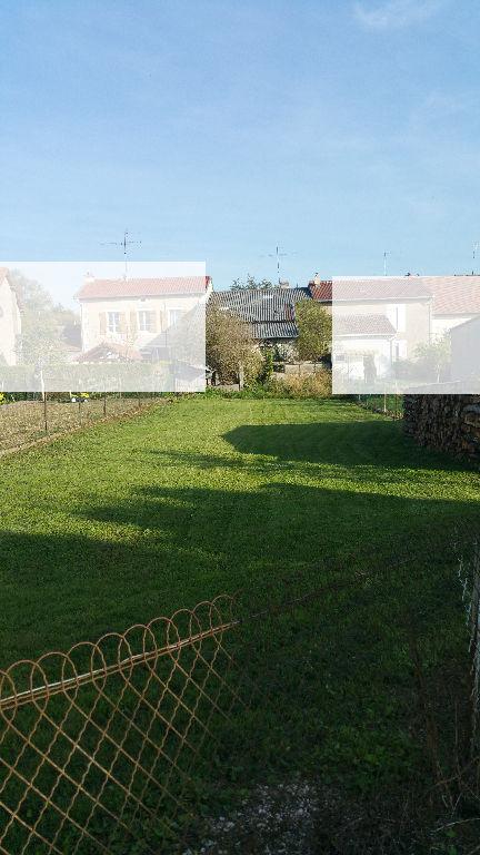 A vendre Grange LACROIX SUR MEUSE 100m² 1 piéces