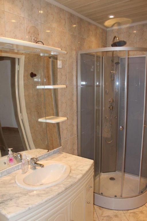 A vendre Maison SAINT JOIRE 87m² 68.000 4 piéces