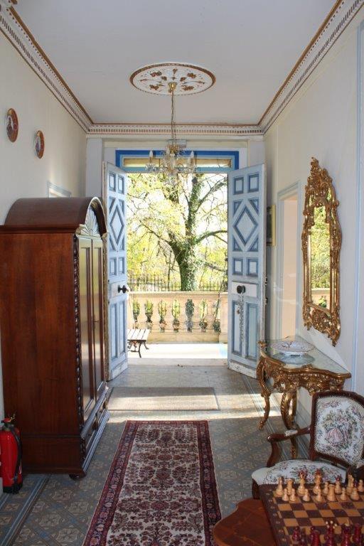 A vendre Chateau BAR LE DUC 400.000