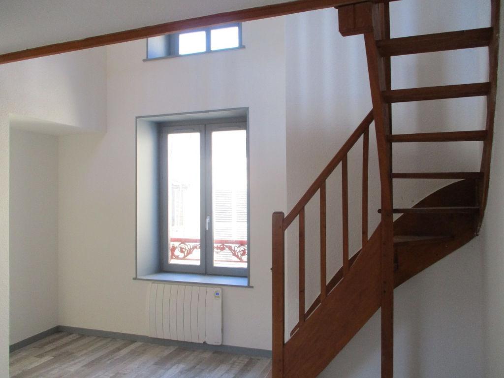 A vendre Immeuble SAINT MIHIEL 120.000
