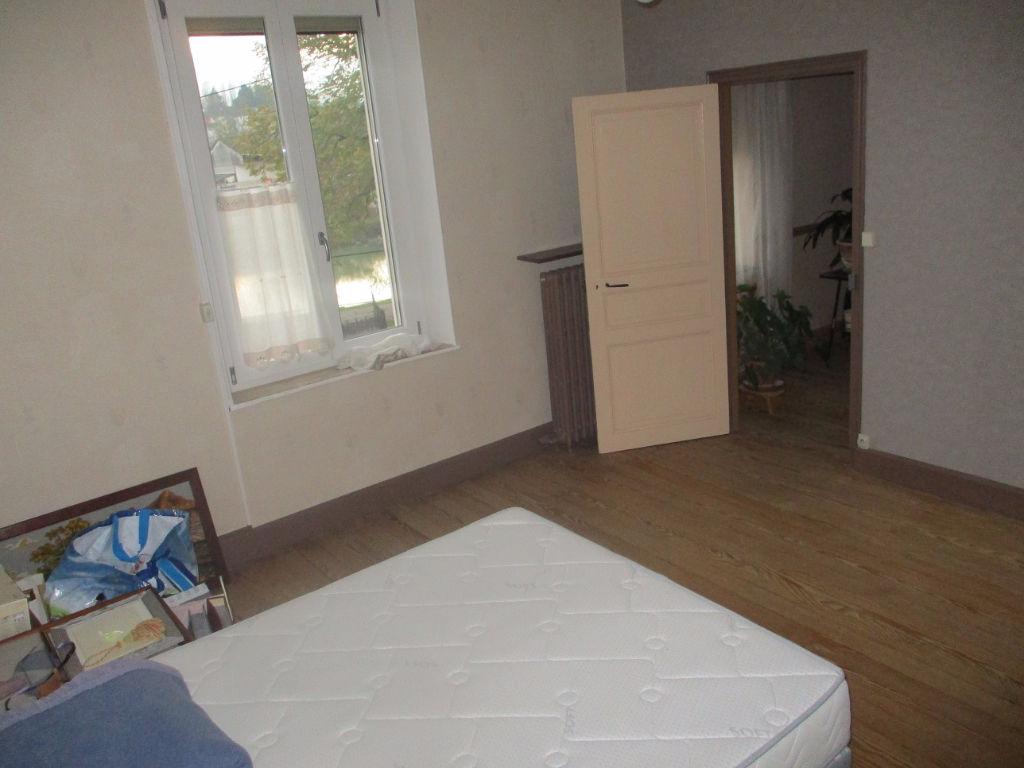 A vendre Maison COMMERCY 90m²