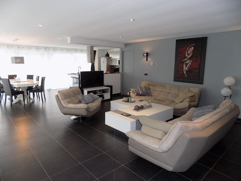 A vendre Maison REVIGNY SUR ORNAIN 138m² 247.000 6 piéces