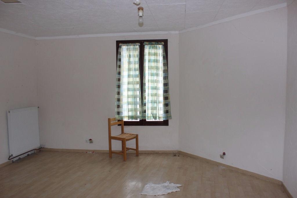 A vendre Immeuble SAINT MIHIEL 313m² 55.000