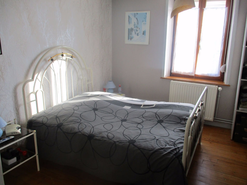 A vendre Maison PAGNY SUR MEUSE 174m² 165.000