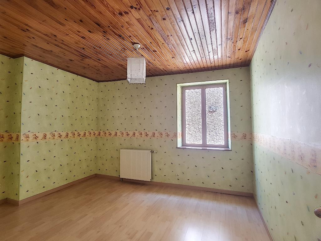 A vendre Maison SAINT JOIRE 90.000