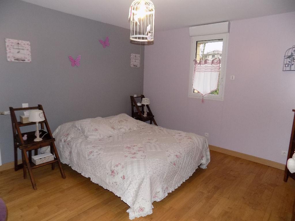 A vendre Maison REVIGNY SUR ORNAIN 205m² 180.000 6 piéces