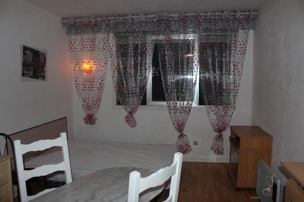 A vendre Appartement LIGNY EN BARROIS 24.000 1 piéces